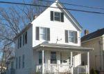 Foreclosed Home in HAMILTON AVE, Neptune, NJ - 07753