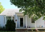 Foreclosed Home in LINCOLN AVE, Glen Burnie, MD - 21061