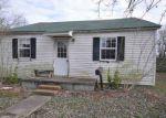 Foreclosed Home en BIRCH ST, Benton, KY - 42025