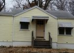 Foreclosed Home en ADAMS AVE, Des Moines, IA - 50310