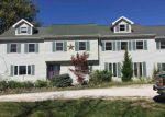 Foreclosed Home en E 700 S, Jonesboro, IN - 46938