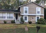 Foreclosed Home en RAVEN DR, Jonesboro, GA - 30238