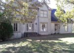 Foreclosed Home en BRIAR RIDGE LN, Snellville, GA - 30039