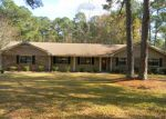 Foreclosed Home in SWAN DR, Valdosta, GA - 31602