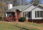 Foreclosed Home in DAILEY WALK, Mcdonough, GA - 30253