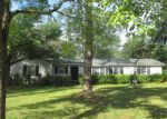 Foreclosed Home en ROUNDCREST DR, Thomasville, GA - 31792
