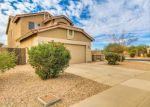 Foreclosed Home en W DURANGO ST, Buckeye, AZ - 85326