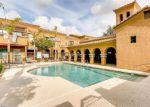 Foreclosed Home en E BELL RD, Phoenix, AZ - 85022
