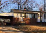 Foreclosed Home en MAGNOLIA CT, Lanham, MD - 20706