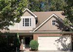 Foreclosed Home en FREEMONT ST, Snellville, GA - 30078
