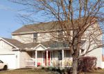 Foreclosed Home en MEADOW GROVE DR, Grove City, OH - 43123