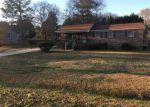 Foreclosed Home en WALDEN RD, Lancaster, SC - 29720