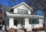 Foreclosed Home en WALNUT ST, Lebanon, PA - 17042