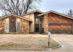 Foreclosed Home en N DAVIS AVE, Oklahoma City, OK - 73132