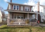 Foreclosed Home en E 109TH ST, Cleveland, OH - 44125
