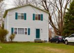 Foreclosed Home en LAKEVIEW BLVD, Painesville, OH - 44077