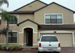 Foreclosed Home in BRECKENRIDGE CIR SE, Palm Bay, FL - 32909