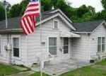 Foreclosed Home en E CEDAR AVE, Gastonia, NC - 28054