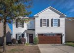 Foreclosed Home in CHESWICK AVE, Concord, NC - 28025