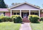 Foreclosed Home en CATAWBA RD, Salisbury, NC - 28144