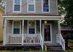 Foreclosed Home en SEABOARD AVE, Chesapeake, VA - 23324