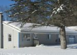 Foreclosed Home en VENISE AVE, Lewiston, ME - 04240