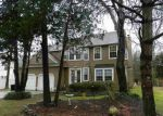 Foreclosed Home en WEILERS LN, Absecon, NJ - 08201