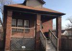 Foreclosed Home in S CRANDON AVE, Chicago, IL - 60617