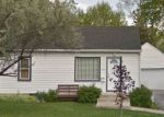 Foreclosed Home en HARTFORD AVE, Aurora, IL - 60506
