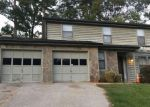 Foreclosed Home en SPRINGLEAF CT, Stone Mountain, GA - 30083
