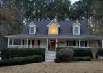 Foreclosed Home in WHITBY DR, Douglasville, GA - 30134