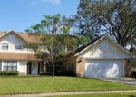 Foreclosed Home in SWANSNECK PL, Winter Springs, FL - 32708