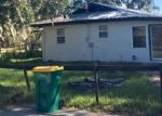 Foreclosed Home in HAYWOOD RUFFIN RD, Saint Cloud, FL - 34771