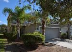 Foreclosed Home en BELCROFT DR, Riverview, FL - 33579