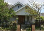 Foreclosed Home en MYRTLE AVE, Long Beach, CA - 90813
