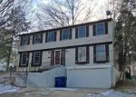 Foreclosed Home en ROUNDABOUT WAY, Springfield, VA - 22153