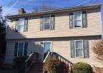 Foreclosed Home en SALEM CHURCH RD, Fredericksburg, VA - 22407