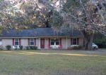 Foreclosed Home en COLEMAN LN, Beaufort, SC - 29902