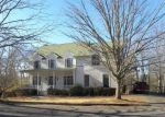 Foreclosed Home en RIVER OVERLOOK CT, Dawsonville, GA - 30534