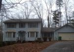 Foreclosed Home en ROCKY RUN, Stone Mountain, GA - 30088