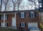 Foreclosed Home en E HANNA DR, Newark, DE - 19702