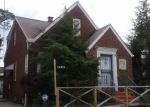 Foreclosed Home en TALFORD AVE, Cleveland, OH - 44128