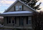 Foreclosed Home en NORTH ST, Duncan Falls, OH - 43734