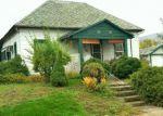 Foreclosed Home en 10TH ST, Clarkston, WA - 99403
