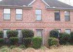 Foreclosed Home in OAK WALK CV, Memphis, TN - 38135