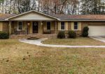 Foreclosed Home en BAYFIELD RD, Columbia, SC - 29223