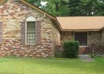 Foreclosed Home en LIVE OAK DR, Orangeburg, SC - 29118