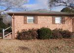Foreclosed Home en EGO DR, Virginia Beach, VA - 23454