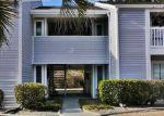 Foreclosed Home en GLENNS BAY RD, Myrtle Beach, SC - 29575