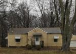 Foreclosed Home in KING DR, Stow, OH - 44224